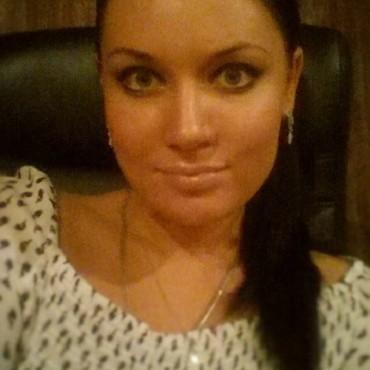 Ирина массаж москва